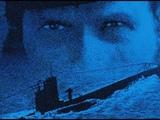 Подводная лодка Das Boot