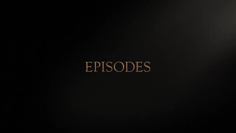 Outlander Season 4 Episode 12 promo rus sub