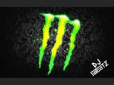 House Music 2011 2012 New Electro House Club Mix - DJ S'Beatz!