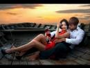 Mr.Nu - Without You (Melih Aydogan Remix) БЕЗ ТЕБЯ