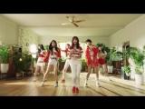 GFRIEND - Sunny Summer [MV Teaser 2]