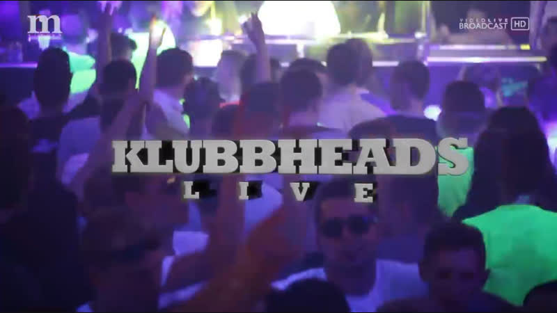ТРАНСЛЯЦИЯ I HD [ 30-11-2o18 ] _ Pumpingland Video Live - Magnes 3 Klubbheads ¦ * II