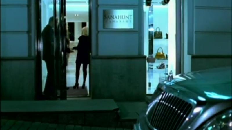 Гарик Кричевский - Календарная осень (2007)