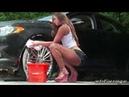 Amirah Adara Car Wash