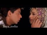 v-s.mobiВир и Зара самая лучшая история любви. VEER ZARA. SRK and Priti..mp4