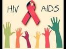 ঘরে বসে এইচ আই ভি পরীক্ষা কোরুন | HIV Test Bengali | AIDS Test at Home | Bangla Pathology Test