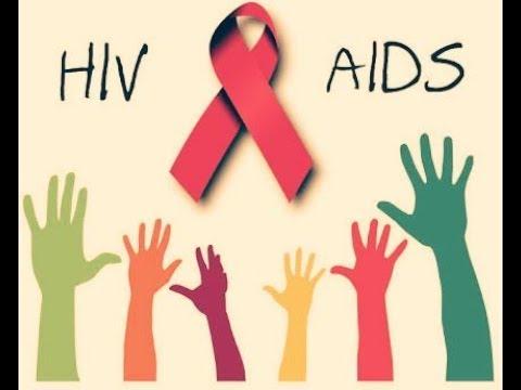 ঘরে বসে এইচ আই ভি পরীক্ষা কোরুন HIV Test Bengali AIDS Test at Home Bangla Pathology Test