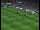 Serie A, Тур 35. AC Milan - Cagliari Calcio - 2:4