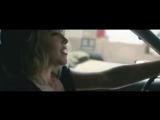 Rachel_Platten_-_Fight_Song_(Official_Video).3gp