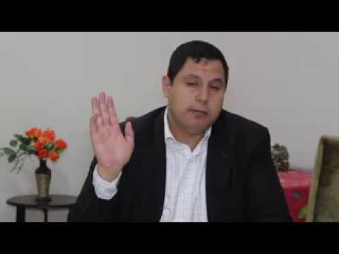 المصريون في تركيا يستنجدون بأردوغان Türkiyedeki Mıs3