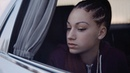 BHAD BHABIE Mama Don't Worry Still Ain't Dirty Official Music Video Danielle Bregoli