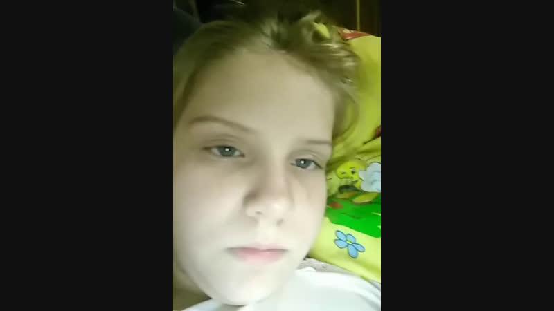 Единорог Соня Live