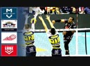Best moments 2018 Italy Men Volleyball Super Cup