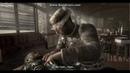 CoD:MW3 - Смерть Соупа.