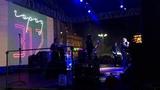 Группа ГОРОД 312 на дне города Владимир RocketBooking.ru