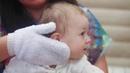 Наборы для ухода за ребенком AquaMagic baby