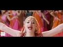 Parvati Khan Jimmy Aaja Remix HD