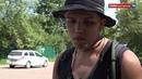 Бывший уголовник зарезал прихожанина церкви в Льялово, назвав его «сатаной»