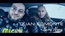 Djan Edmonte - Sera Nora (Премьера Трека! ) ЛЕТНИЙ ХИТ! Новинка 2019!