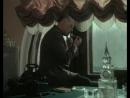 «Анкор, ещё анкор!» (1992) - драма, реж. Пётр Тодоровский