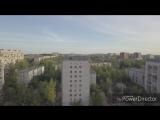 мой Любимый город Степногорск
