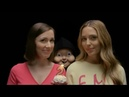 Jessica Rothe Джессика Рот Счастливого дня смерти 2 ремейк фильма Девушка из Долины Интервью