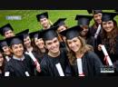 Міжнародне свято студентства від історії до святкування