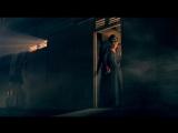 Тень Полярной звезды The Shadow in the North (2007)