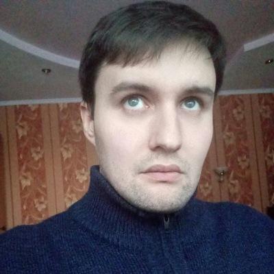 Дмитрий Дерюгин
