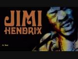 Jimi Hendrix - One Rainy Wish