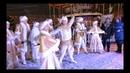Совечёра на Первом канале! Фольклорный ансамбль Совечёра в программе Доброе утро