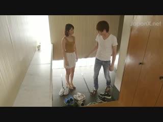 Kawakami nanami [pornmir.japan, японское порно вк, new japan porno, creampie, doggy style, handjob, married woman, mature]