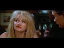 «ПОДМЕНА» — Комедия, Фантастика _⁄ Зарубежные Фильмы Комедии