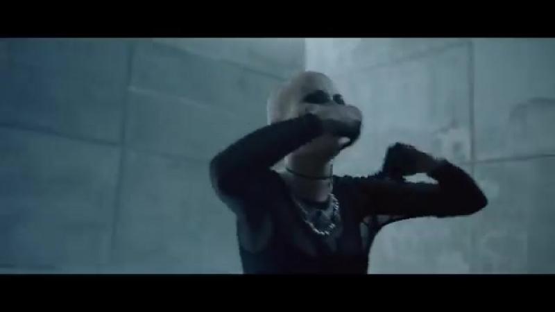 [v-s.mobi]Дана Соколова - Разведи небо (премьера клипа, 2016).mp4