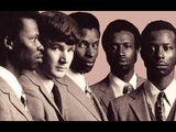 THE CHAMBERS BROTHERS - SEE SEE RIDER - NEWPORT FOLK FESTIVAL 1966