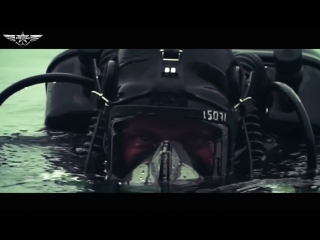 Спецназ ВМФ России - Диверсанты _ Special forces of the Navy of Russia _ GRU, Ru