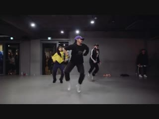 Dont play - Sik-K ft. Punchnello _ Bengal Choreography