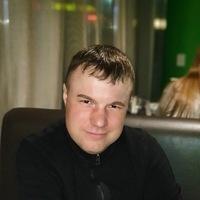 Радик Мустаев