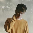 Jacob Sartorius альбом Cozy