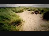 Solarstone With Giuseppe Ottaviani - Falcons (John OCallaghan Remix) Music Vide