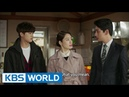 What Happens to My Family? | 가족끼리 왜 이래 - Ep.24 (2014.11.22)