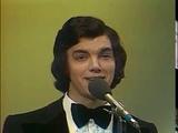 Сергей Захаров - Любовь (Песня-74)