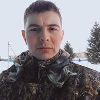 Рамис Зарипов