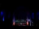 Hubble Fest. Моцарт. Реквием.
