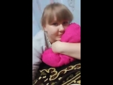 Тамара Низамутдинова - Live