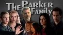 The Parker Family | ALL ABOUT US