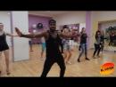 El Mango / Adonis Santiago / Dance weekend