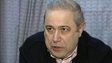 Евгений Петросян подал встречный иск Елене Степаненко, вкотором просит поделить имущество поровну
