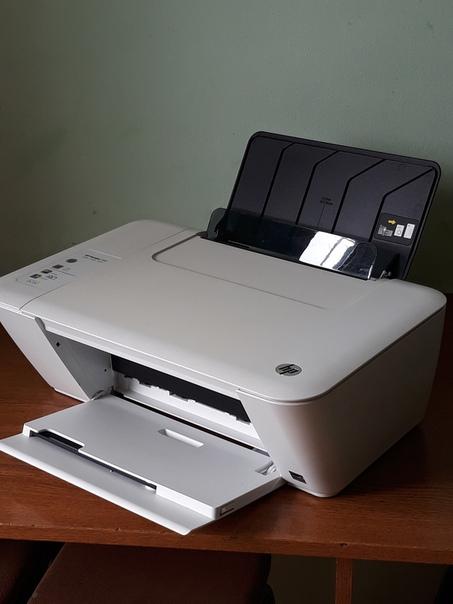 Продам принтер/сканер/копир (3в 1)