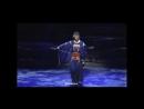 Mikazuki munechika song (as mario kuroba)
